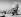 """Statues de la tombe du roi Antiochos Ier (v.69-34 avant J.-C.) sur le mont Nemrud (ou mont Nimrod, """"Nemrut Dagi""""). Turquie, 1985.  © Rudolf Dietrich/Ullstein Bild/Roger-Viollet"""
