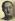 Francisco Franco (1892-1975), général et homme d'Etat espagnol. Dessin. Barcelone (Espagne), bibliothèque nationale de Catalogne. © Iberfoto / Roger-Viollet