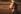 Maurice Béjart (1927-2007), danseur et chorégraphe français, mars 1990. © Colette Masson/Roger-Viollet