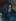 """Antoine Bourdelle (1861-1929). """"Madame Bourdelle"""" (tête avec capuche). Peinture sur ardoise. Paris, musée Bourdelle.     © Musée Bourdelle/Roger-Viollet"""