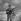 Soldat de l'armée de libération de Fidel Castro. La Havane (Cuba), mars 1959. © Roger-Viollet