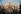 La gare du Nord. Paris (Xème arrondissement), 1991. © Jean-Pierre Couderc / Roger-Viollet