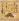 Poètes et poètesses du Japon, fin XVIIIème siècle, Japon. Paris, musée Cernuschi. © Musée Cernuschi/Roger-Viollet