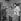 """""""Un couple"""", film de Jean-Pierre Mocky (1929-2019). Christian Duvaleix, Nadine Basile et Gérard Darrieu. France, 8 mars 1960. © Alain Adler / Roger-Viollet"""