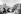 Le pont Saint-Michel et la cathédrale Notre-Dame (flèche en construction). Paris (IVe arr. et Ve arr.), 1859-1860. © Oswald Perrelle / Roger-Viollet