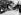 Guerre 1939-1945. Libération de Paris. Prisonniers allemands, août 1944.  © Roger-Viollet