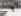 Jour d'hiver dans la tempête.  © Alinari/Roger-Viollet