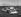 Boom économique italien : Fiat 500 Giardiniera et 1800 B Station. 1963. © Alinari/Roger-Viollet