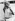 Albert Einstein (1879-1955), physicien américain d'origine allemande, sur un bateau, 1949. © Jacques Boyer / Roger-Viollet