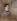 """Jean-Louis Forain (1852-1931). """"Autoportrait"""". Huile sur toile, 1898. Musée des Beaux-Arts de la Ville de Paris, Petit Palais.  © Petit Palais / Roger-Viollet"""