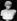 Antinous, buste (Antique Romain), Louvre. © Léopold Mercier / Roger-Viollet