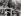 Manifestation contre le plan d'austérité de Raymond Barre. Paris (XIIème arr.), rue du Faubourg Saint-Antoine, octobre 1976. Photographie de Léon Claude Vénézia (1941-2013). © Léon Claude Vénézia/Roger-Viollet
