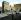 La Tour de David. Jérusalem (Palestine, Israël), début du XXème siècle. D'après un autochrome stéréo. © Roger-Viollet