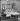 Danseuses. Reconstitution sous le Second Empire. Vue stéréoscopique. © Léon et Lévy/Roger-Viollet