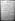 Première page de l'acte notarié de mariage de Bonaparte avec Joséphine de Beauharnais, 9 mars 1796. Minutes de Maître Mahot de La Quérantonnais, notaire à Paris. © Roger-Viollet