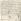 Lettre de Wolfgang Amadeus Mozart à son père Léopold Mozart. Munich. Août 1775. © Imagno / Roger-Viollet