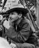 Raúl Castro (né en 1931), homme politique cubain. Cuba. © Gilberto Ante / BFC / Gilberto Ante / Roger-Viollet