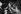Robert Boulin case. Bertrand Boulin (1948-2002), French writer and journalist, son of Robert Boulin (1920-1979), French politician, found dead in 1979. Versailles (France), on January 17, 1984. © Jean-Régis Roustan / Roger-Viollet