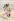 """Inondations de 1910 à Paris. Carte postale dessinée par A. Sauvage : La crue. C'est le moment de tromper son mari et de lui dire """" Je viens de voir la crue """". © Roger-Viollet"""