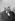 Louis Lumière (1864-1948), physicien et chimiste. © Jacques Boyer / Roger-Viollet