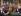 """Jacques-Louis David (1748-1825). """"Le Sacre de Napoléon"""", 2 décembre 1804. Musée de Versailles. © Roger-Viollet"""