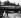 Guerre 1939-1945. La ligne Maginot, novembre 1939.  © Roger-Viollet