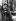 """Charlie Chaplin (1889-1977), acteur britannique,  dans une scène d'un de ses films """"La Ruée vers l'or"""". Tivoli (Italie), le 26 septembre 1925. © TopFoto/Roger-Viollet"""