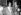 Edmund Hillary et son sherpa népalais, Tenzing Norgay, premiers hommes à avoir gravi l'Everest, lors d'une expédition britannique dirigée par le général de brigade John Hunt. Le 25 juin 1953. © TopFoto / Roger-Viollet