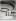 Amphithéâtre, Opéra Bastille, architecte Carlos Ott, Paris (XIIème arr.). 1989. Photographie de Felipe Ferré. Paris, musée Carnavalet.  © Felipe Ferré / Musée Carnavalet / Roger-Viollet