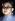 Kim Il Sung, président de la Corée du Nord. Juin 1984. © Ullstein Bild / Roger-Viollet