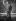 Charles Trenet (1913-2001), chanteur et auteur-compositeur français, lors d'une émission de télévision, 1962. © Claude Poirier / Roger-Viollet