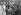Tour de France 1951. Hugo Koblet (1925-1964), coureur cycliste suisse, vainqueur, entouré de Françoise Arnoul et Line Renaud. A droite : Francis Pélissier. © Roger-Viollet