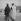Women. Bouaké (Ivory Coast), February 1963. © Roger-Viollet