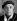 31 août 1963 (55 ans) : Mort de Georges Braque (1882-1963), peintre et sculpteur français