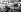 Salvador Allende (1908-1973), homme d'Etat chilien, et Fidel Castro (1926-2016), homme d'Etat et révolutionnaire cubain. © TopFoto / Roger-Viollet