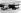 Guerre 1914-1918. Pilote prenant place à bord d'un Fokker Dr.I, avion de chasse de l'armée allemande, hiver 1917-1918. © Ullstein Bild/Roger-Viollet
