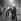 """Sacha Distel (1933-2004), acteur et chanteur français, Julien Clerc, Joe Dassin et Gilbert Bécaud. """"Sacha Show"""". Paris, novembre 1970.     © Patrick Ullmann / Roger-Viollet"""