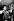 """Gregory Corso (1930-2001), poète américain. Dans le livre de Jack Kerouac """"Les Anges vagabonds"""", il a été appelé """"Raphael Urso"""". Kerouac a passé une nuit dans la chambre 41 et a écrit son expérience. Photographie d'Harold Chapman (né en 1927). © TopFoto / Roger-Viollet"""