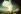 Champignon formé lors de l'explosion d'une bombe à hydrogène aux environs de l'atoll de Bikini (Iles Marshall), 1952. © TopFoto / Roger-Viollet