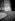 Angle de la rue Louis Blanc depuis la place du colonel Fabien, la nuit. Paris (Xème arr.). Photographie de René Giton (dit René-Jacques, 1908-2003). Bibliothèque historique de la Ville de Paris. © René-Jacques/BHVP/Roger-Viollet