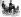 Première automobile Mercedes Daimler Benz 1886. © TopFoto / Roger-Viollet