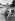Hubert de Givenchy (1927-2018), French fashion designer, at his estate Le Jonchet. Romilly-sur-Aigre (France), August 1977. © Jean-Régis Roustan / Roger-Viollet