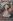 """Eugène Grasset (1845-1917), G.de Malherbe et H.A. Cellot. """"Jeanne d'Arc"""" pièce interprétée par Sarah Bernhardt au Théâtre de l'Empire de Paris. Affiche. Collection privée. © Iberfoto / Roger-Viollet"""