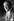 Thomas Woodrow Wilson (1856-1924), président des Etats-Unis.   © Roger-Viollet