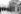 Grève aux usines Renault de Boulogne-Billancourt (Hauts-de-Seine). 12 décembre 1913. © Maurice-Louis Branger/Roger-Viollet