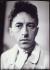 """Jean Cocteau"" about 1934-1935, photograph by Walter Limot (1902-1984). Paris, musée Carnavalet. © Walter Limot / Musée Carnavalet / Roger-Viollet"