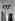 Mannequins de chez Patou. Paris, 1927.      © Boris Lipnitzki/Roger-Viollet