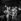 """""""Les Grandes Personnes"""", film de Jean Valère. Micheline Presle, Françoise Prévost, Maurice Ronet et Jean Seberg. France, 26 août 1960. © Alain Adler / Roger-Viollet"""