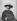 Walt Whitman (1819-1892), poète américain. 1866. © US National Archives / Roger-Viollet