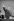 Nikita Khrouchtchev (1894-1971) et Andrei Gromyko (1909-1989), hommes politiques soviétiques. Paris, sommet des quatre grandes puissances, 12-14 mai 1960. © Bernard Lipnitzki / Roger-Viollet